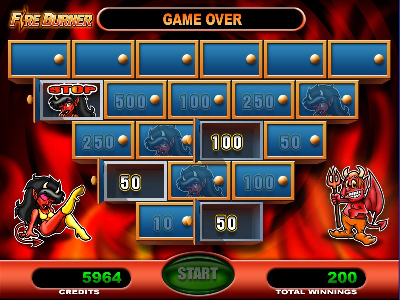 sizzling hot darmowe gry online