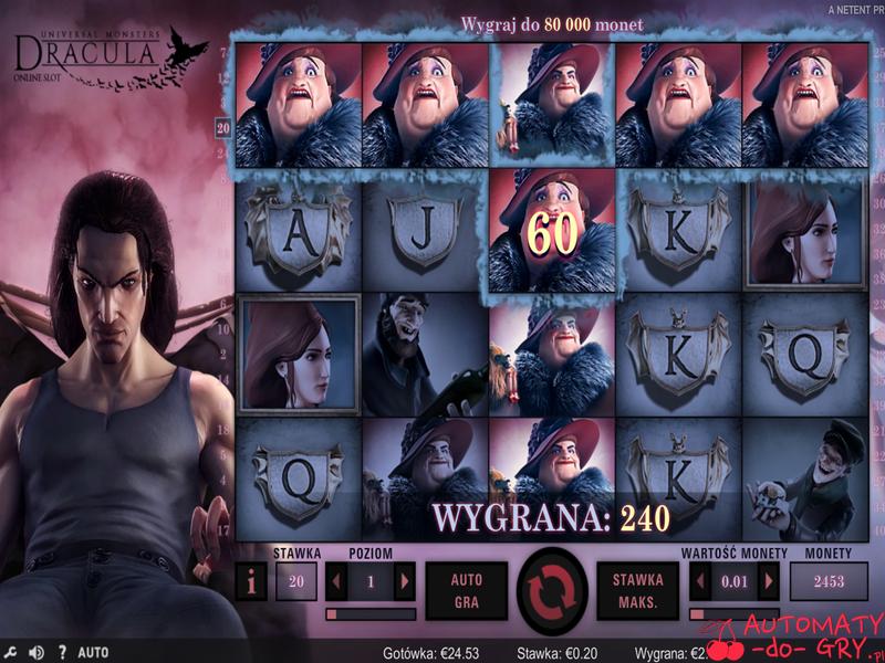 online casino william hill hammer 2