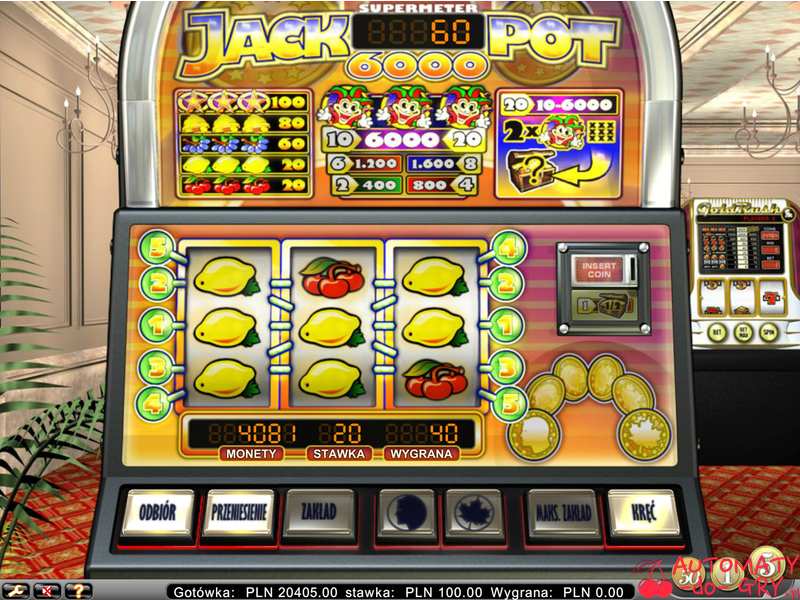 casino royale 2006 online book of ra jackpot