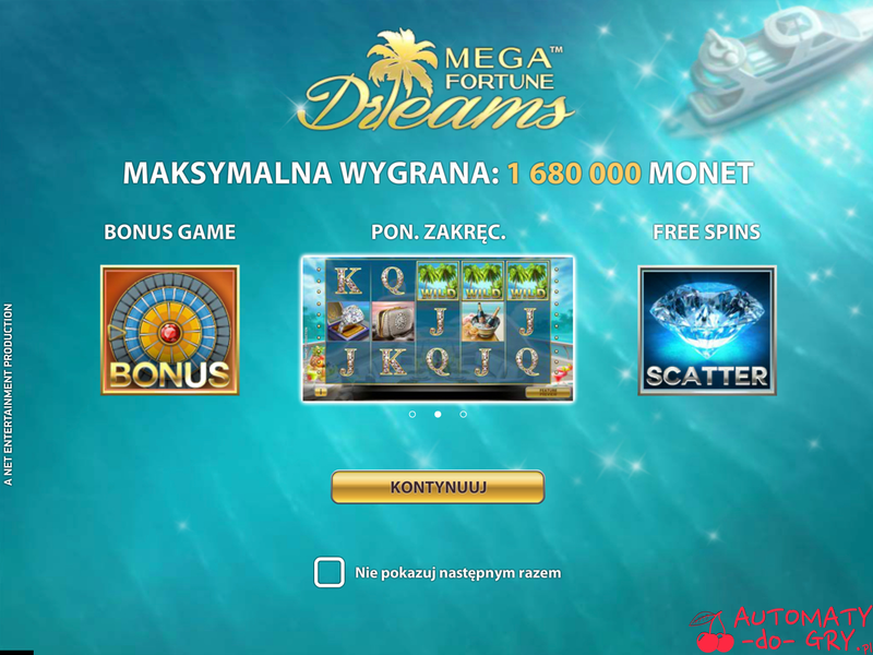 book of ra online casino fortune online