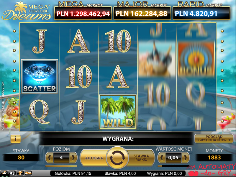 online casino william hill  automat