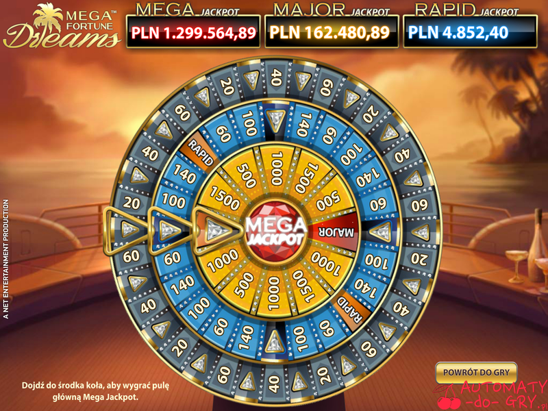 book of ra casino online mega fortune