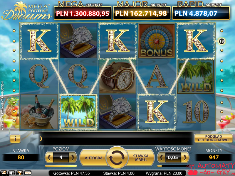 casino royale 2006 online book of ra automat