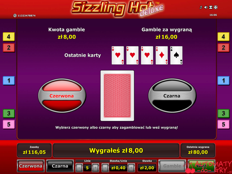 online william hill casino sizzling hot gratis