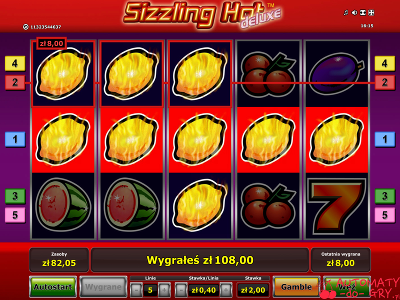 online william hill casino sizling hot online