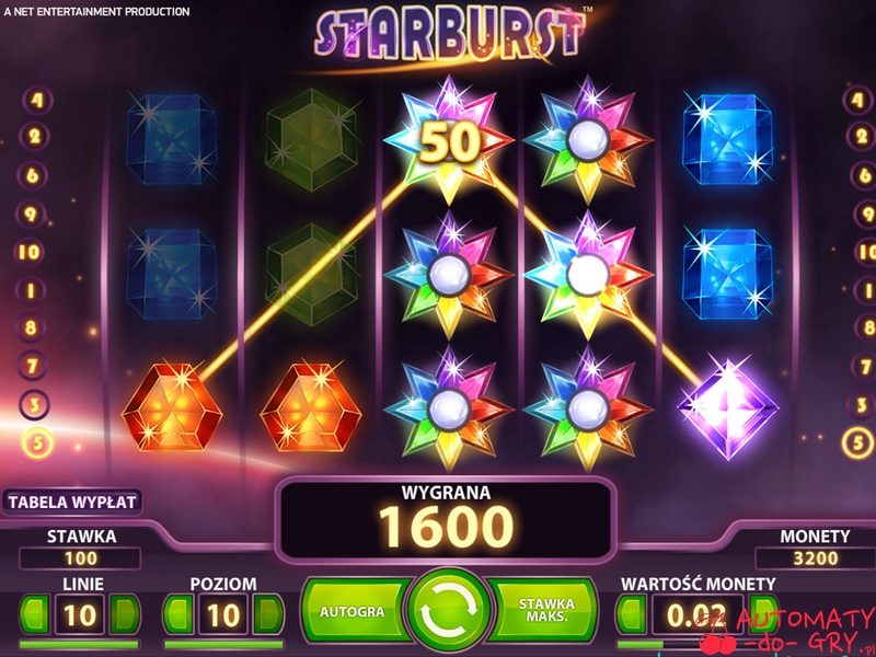 william hill online casino sizzling hot deluxe online